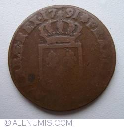 Image #1 of 1 Sol 1791 B