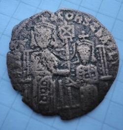 Image #1 of Folis 867-886