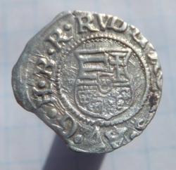 Image #2 of 1 Denar 1585