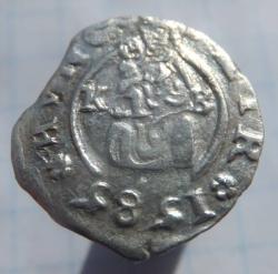 Image #1 of 1 Denar 1585