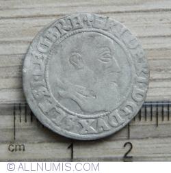 Image #2 of 1 Groshen 1544