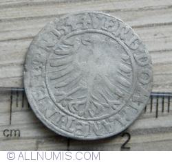 Image #1 of 1 Groshen 1544