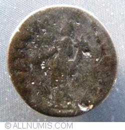 Denar 96-98