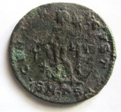 Image #2 of Follis 305-311