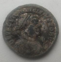 Image #1 of Follis 317-324