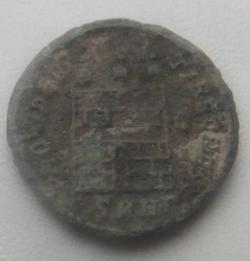 Image #2 of Follis 317-324