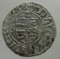 Image #1 of Dublu Gros (1400-1432)