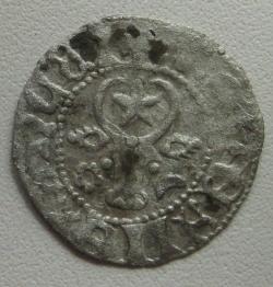 Image #2 of Dublu Gros (1400-1432)