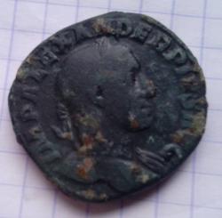 Image #1 of Sesterțiu 222-235
