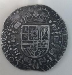 1 Patagon 1625
