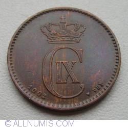 Image #2 of 2 Ore 1902