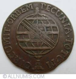 Image #2 of 20 Reis 1816