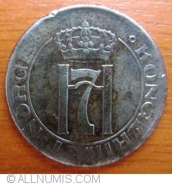 2 Ore 1919