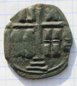 Image #1 of 1 Follis 1028-1034