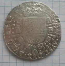 Image #2 of 1 Patagon 1638