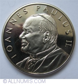 Image #2 of 10 Lire 2005