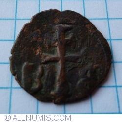 Image #1 of 1 Assarii ND (1295-1320)