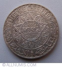 Imaginea #2 a 10 Franci 1933 (AH1352)