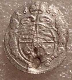 Image #1 of 1 Gröschl 1680