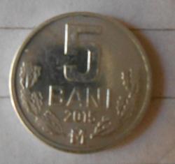 Image #1 of 5 Bani 2015