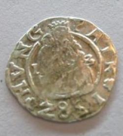 Image #2 of 1 Denar 1582