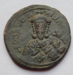 Image #1 of Follis 945-959