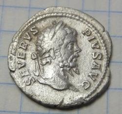 Image #1 of Denar 193-211