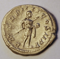 Image #2 of Antoninianus 238-244
