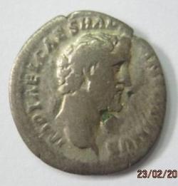 Denar 138-161
