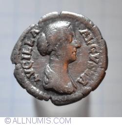 Denar 164-169