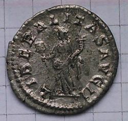 Image #2 of Denar 218-222