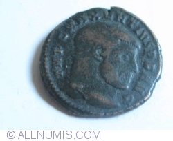 Image #1 of Follis 306-312