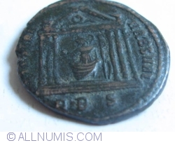 Image #2 of Follis 306-312