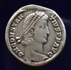 Image #1 of Siliqua 337-361