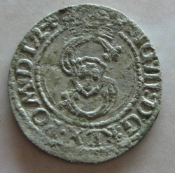 Image #1 of 1 Solidus 1624