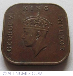 Image #2 of 1 Cent 1940