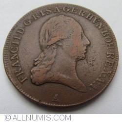 Image #2 of 3 Kreuzer 1800 A