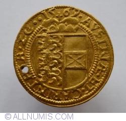 Image #1 of 1 Ducat 1569
