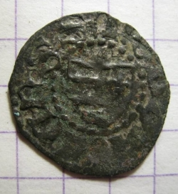 Image #2 of 1 Gros ND (1400-1432) - Type 1