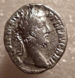 Image #1 of Denar 177-192