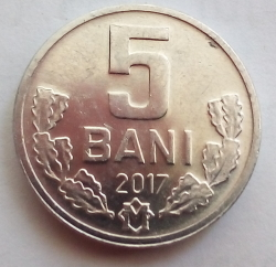Image #1 of 5 Bani 2017