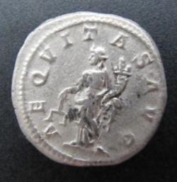 Image #2 of Denar 217-218