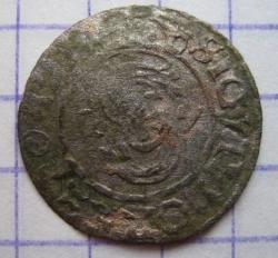 1 Ternarius 1627
