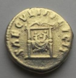 Image #2 of Denar 130-176
