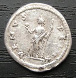 Image #2 of Denar 193-217