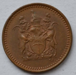 Image #2 of 1/2 Cent 1970
