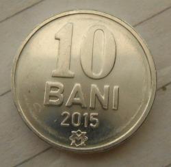 Image #1 of 10 Bani 2015