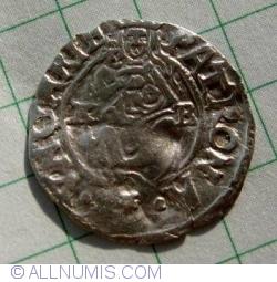 Image #2 of 1 Denar 1579