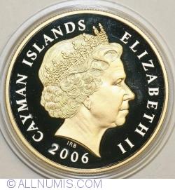 Imaginea #2 a 5 Dolari 2006