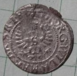 Image #2 of 1 Solidus 1629
